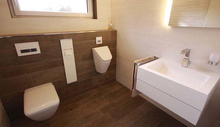 Fliesen Fur Das Exklusive Badezimmer In Bielefeld