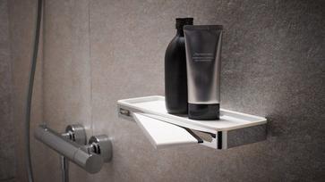 Wir getsalten die schönsten Badezimmer Deutschlands - Alles für Ihr Designbadezimmer