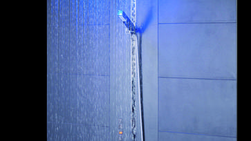 Creativbad Luxus - Duschen für Ihr Traumbad