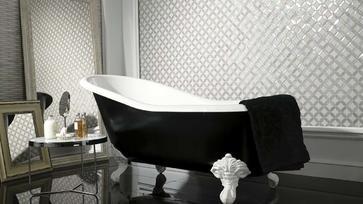 Creativbad Luxus - Badewannen für Ihr Traumbad