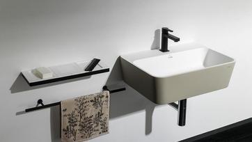 Creativbad Luxus - Waschbecken und Waschtische für Ihr Traumbad