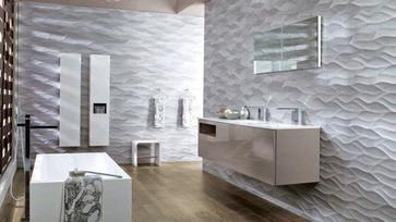 Creativbad Luxus - Naturstein Badezimmer für Ihr Traumbad